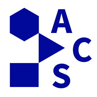 ACS Icon Logo
